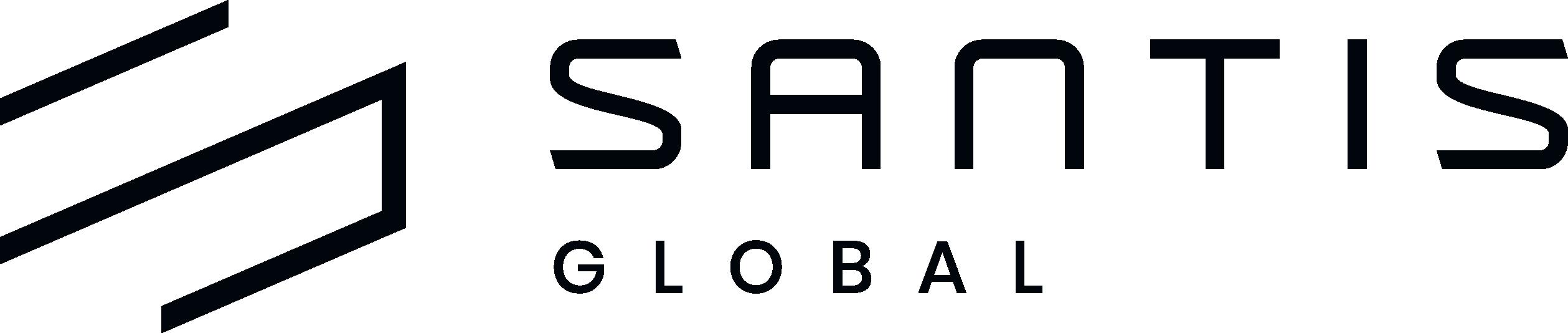 Santis Global