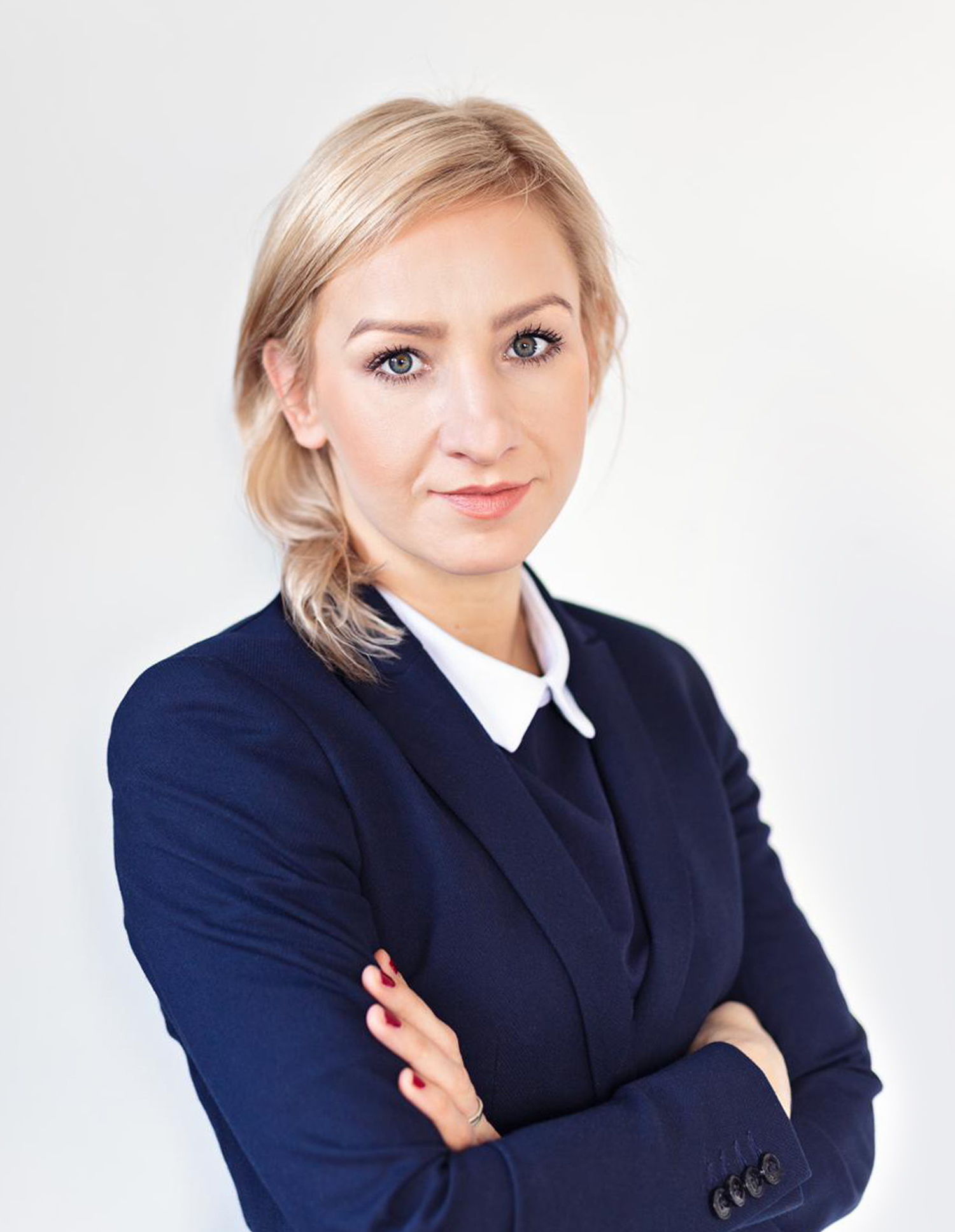 Anna Simms-Cato